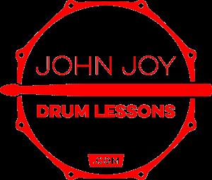 JJ_logo_Red_trans